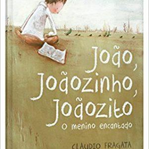 João, Joãozinho, Joãozito