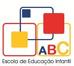ESCOLA ABC Projeto Dinos