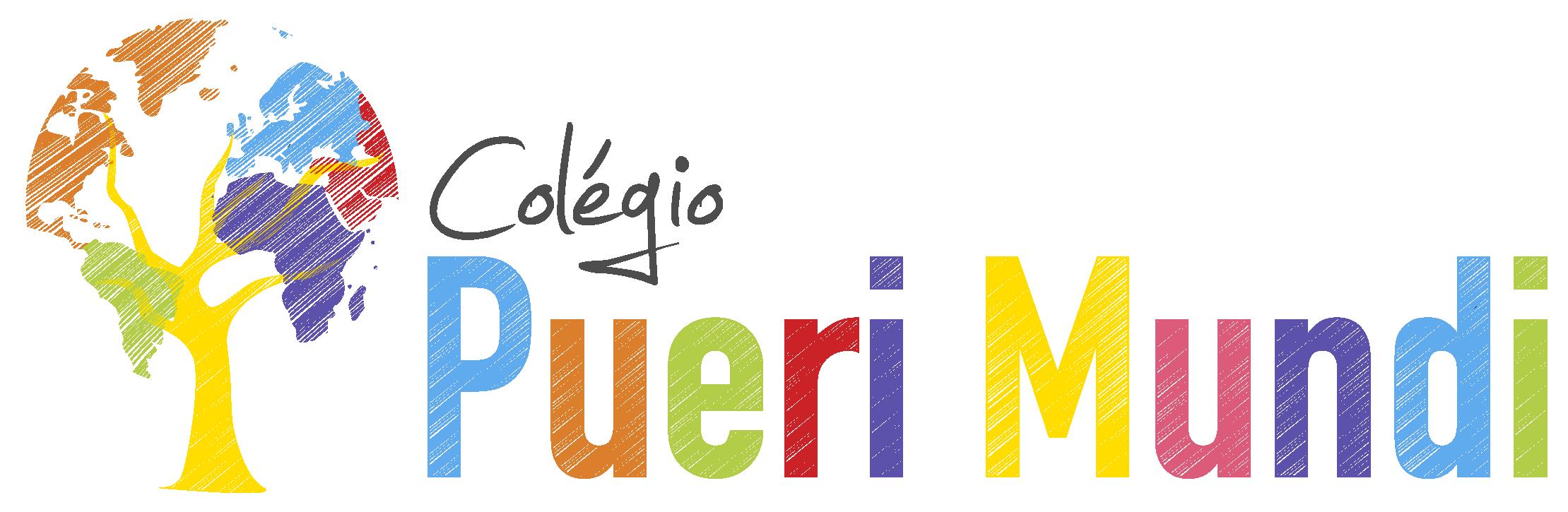 Logo_01_Original