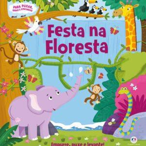 livro-festa-na-floresta