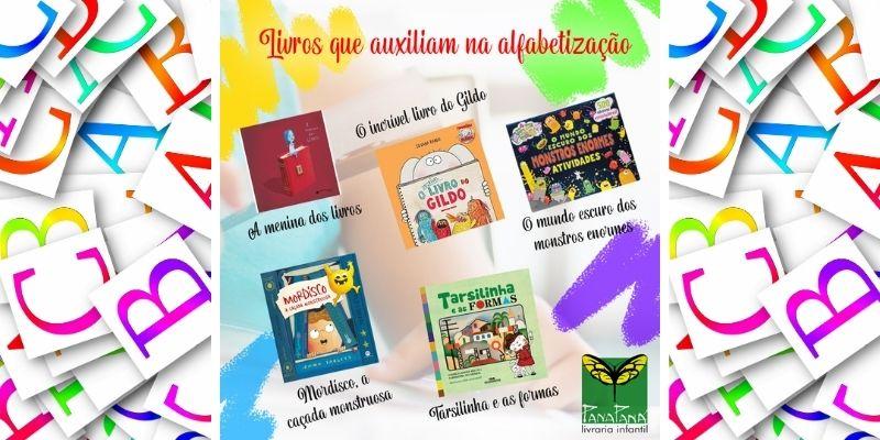 livros-que-auxiliam-na-alfabetização