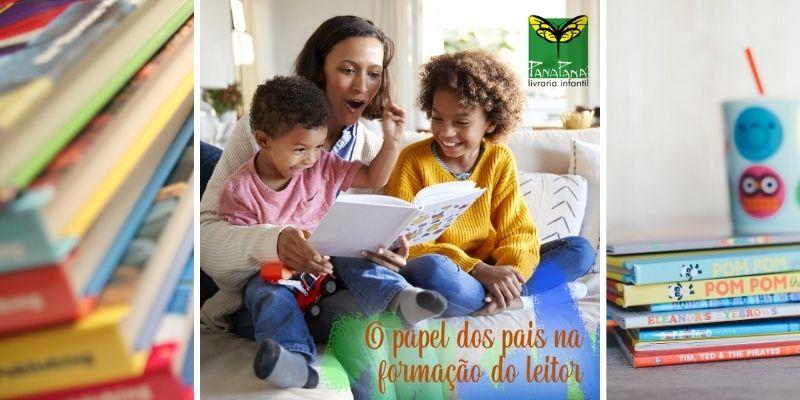 o-papel-dos-pais-na-formação-do-leitor