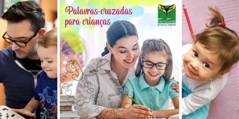 palavras-cruzadas-para-crianças