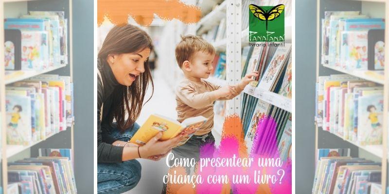 presentear-criança-com-livro