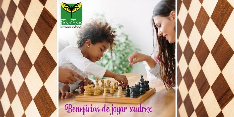 xadrez-para-crianças
