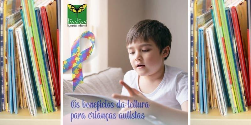 beneficios-da-leitura-para-crianças-autistas